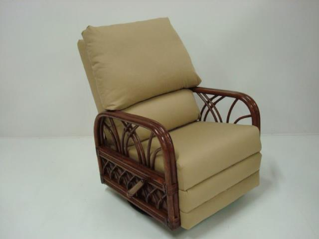 Casual Living Wicker U0026 Rattan